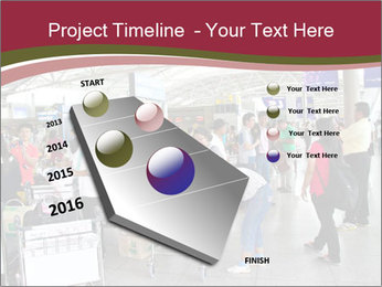 0000075464 PowerPoint Templates - Slide 26