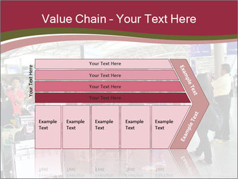 0000075464 PowerPoint Template - Slide 27