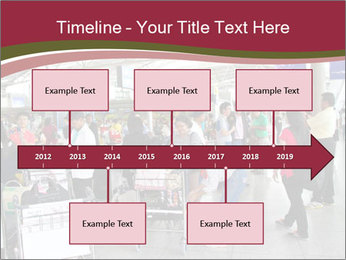 0000075464 PowerPoint Templates - Slide 28