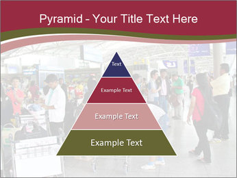 0000075464 PowerPoint Templates - Slide 30