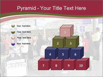 0000075464 PowerPoint Templates - Slide 31