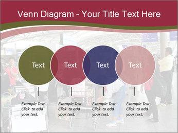 0000075464 PowerPoint Templates - Slide 32