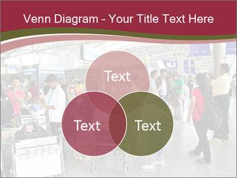 0000075464 PowerPoint Templates - Slide 33