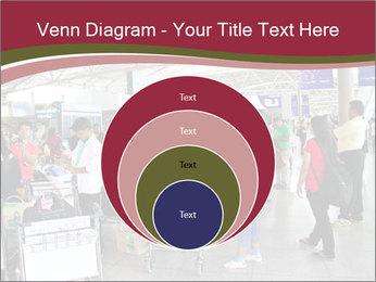 0000075464 PowerPoint Templates - Slide 34