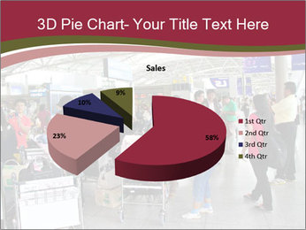 0000075464 PowerPoint Templates - Slide 35