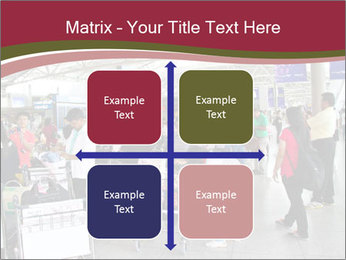 0000075464 PowerPoint Templates - Slide 37
