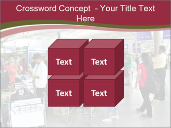 0000075464 PowerPoint Template - Slide 39