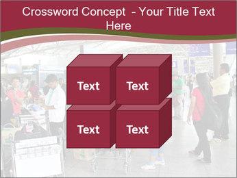 0000075464 PowerPoint Templates - Slide 39