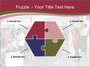 0000075464 PowerPoint Templates - Slide 40