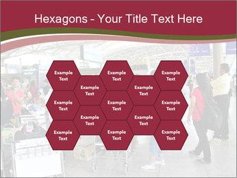 0000075464 PowerPoint Templates - Slide 44