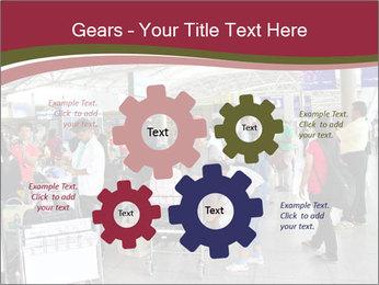 0000075464 PowerPoint Templates - Slide 47