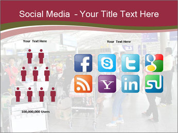 0000075464 PowerPoint Templates - Slide 5