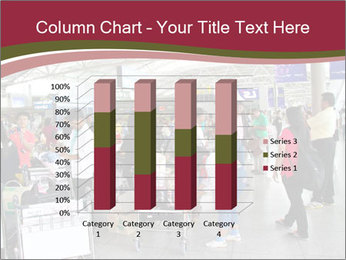 0000075464 PowerPoint Templates - Slide 50
