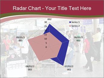 0000075464 PowerPoint Templates - Slide 51