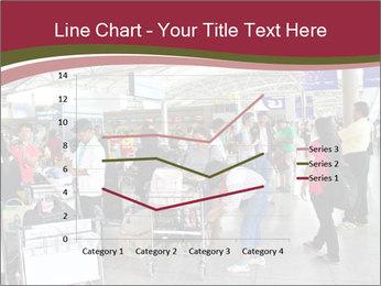 0000075464 PowerPoint Templates - Slide 54