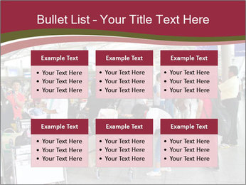 0000075464 PowerPoint Templates - Slide 56