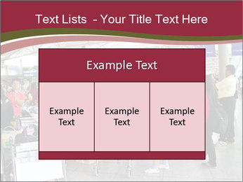 0000075464 PowerPoint Templates - Slide 59
