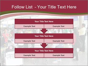 0000075464 PowerPoint Templates - Slide 60