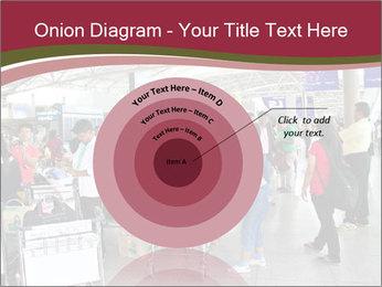 0000075464 PowerPoint Templates - Slide 61