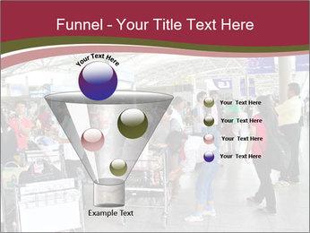 0000075464 PowerPoint Templates - Slide 63