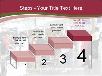 0000075464 PowerPoint Templates - Slide 64