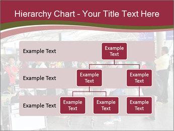 0000075464 PowerPoint Templates - Slide 67