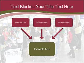 0000075464 PowerPoint Templates - Slide 70