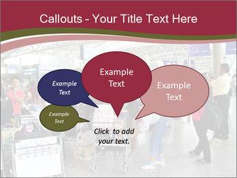 0000075464 PowerPoint Templates - Slide 73