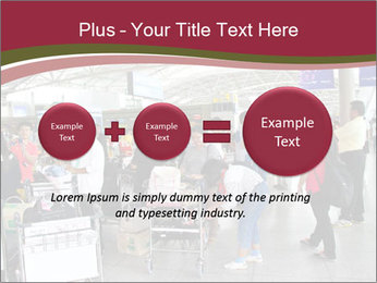 0000075464 PowerPoint Template - Slide 75