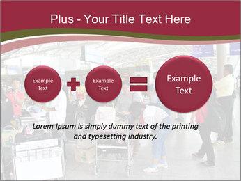 0000075464 PowerPoint Templates - Slide 75