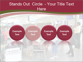 0000075464 PowerPoint Templates - Slide 76