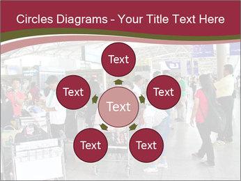0000075464 PowerPoint Templates - Slide 78