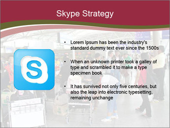 0000075464 PowerPoint Template - Slide 8