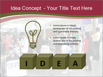 0000075464 PowerPoint Template - Slide 80