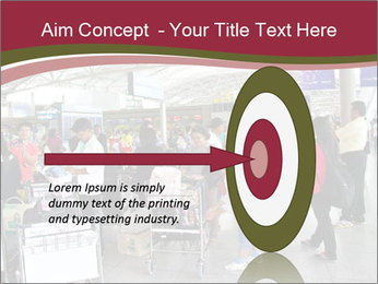 0000075464 PowerPoint Template - Slide 83