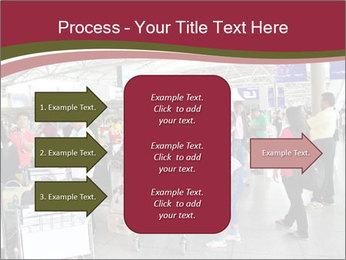 0000075464 PowerPoint Templates - Slide 85