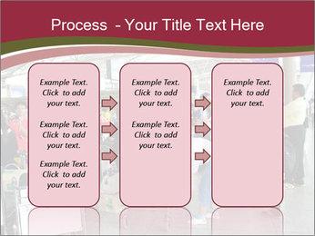 0000075464 PowerPoint Templates - Slide 86