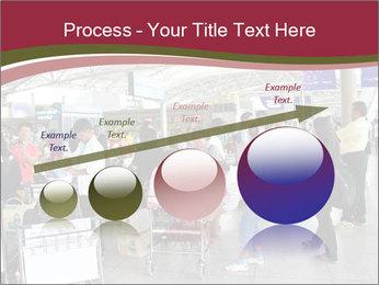 0000075464 PowerPoint Templates - Slide 87