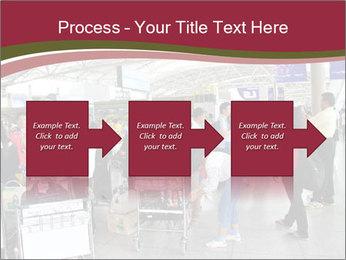 0000075464 PowerPoint Templates - Slide 88
