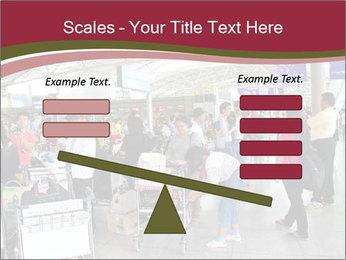 0000075464 PowerPoint Templates - Slide 89