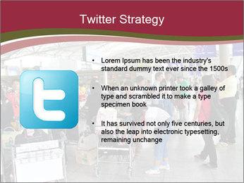 0000075464 PowerPoint Templates - Slide 9