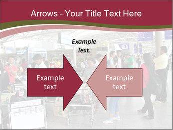 0000075464 PowerPoint Templates - Slide 90