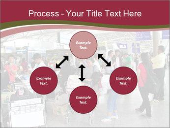 0000075464 PowerPoint Templates - Slide 91