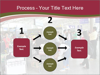 0000075464 PowerPoint Template - Slide 92