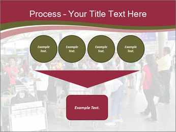 0000075464 PowerPoint Template - Slide 93