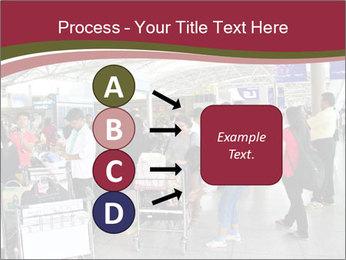 0000075464 PowerPoint Templates - Slide 94