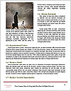 0000075464 Word Templates - Page 4