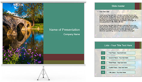 0000075465 PowerPoint Template