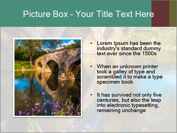 0000075465 PowerPoint Templates - Slide 13