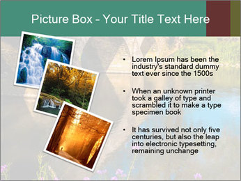 0000075465 PowerPoint Templates - Slide 17